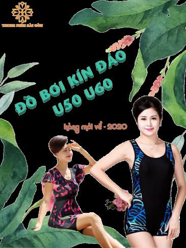 do-boi-kin-dao